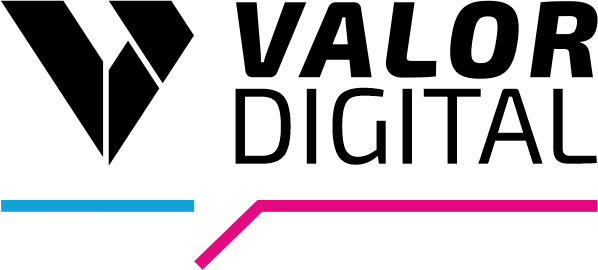 Valor Digital